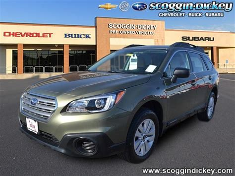 Pre Owned Subaru Outback For Sale The 25 Best Subaru Outback For Sale Trending Ideas On