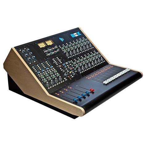 api console api the box console awave