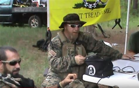 Gamis Litia Ga Militia Prepares For Fallout After Election