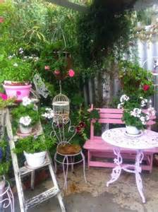 pinks patio 1000 ideas about vintage patio furniture on