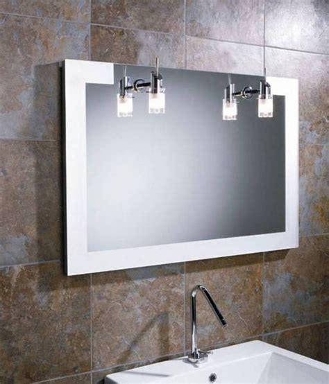 amusing bathroom mirror lighting  design floor lamps