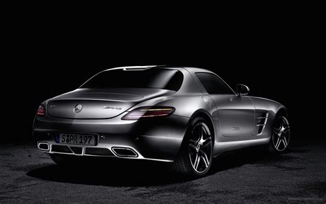mercedes sls wallpaper 2011 mercedes sls amg gt3 wallpapers 53 wallpapers