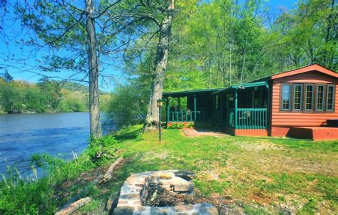 Cabins In Asheville Nc by Asheville River Cabins Updated 2017 Cottage Reviews