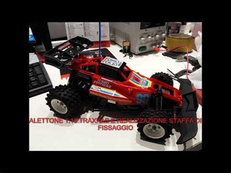 Turbo Charger Panther nikko turbo panther upgrade