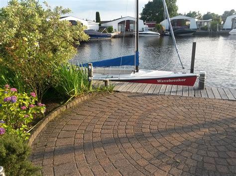 härtegrade für matratzen h 195 164 user marinapark lemmer bv