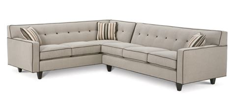 rowe dorset sofa dorset sectional by rowe sectional sofas