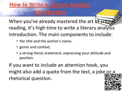 how to write a paper overnight how to write a literary analysis the ultimate guide
