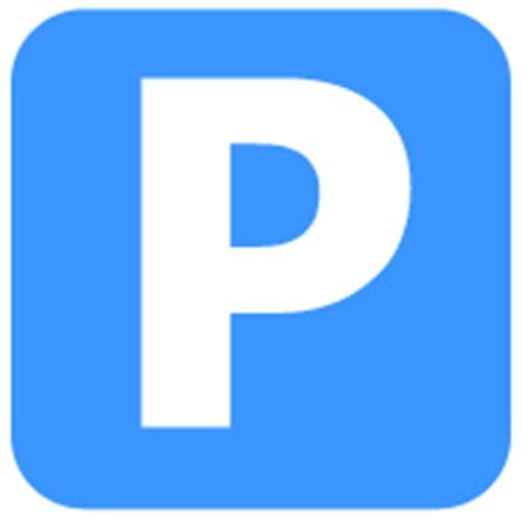 Design Icon Cr Park   paypal s new logo design no longer resembles a car park