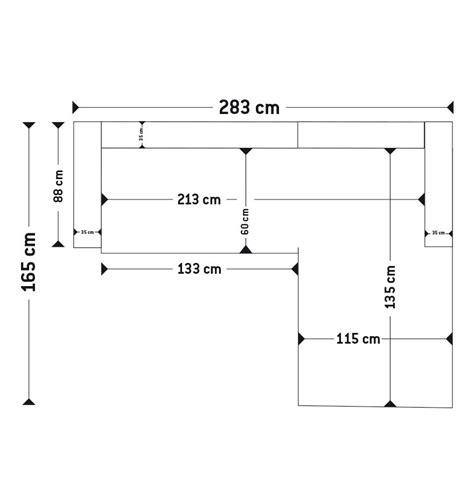 canape d angle dimension canap 233 d angle kanap en tissu noir canap 233 design