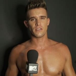 gary beadle hairstyle gary beadle admits it was awkward seeing charlotte after