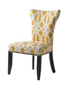 home goods accent chairs homegoods newsroom product images