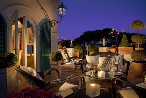 best hotels in rome best hotels in rome top 10 alux
