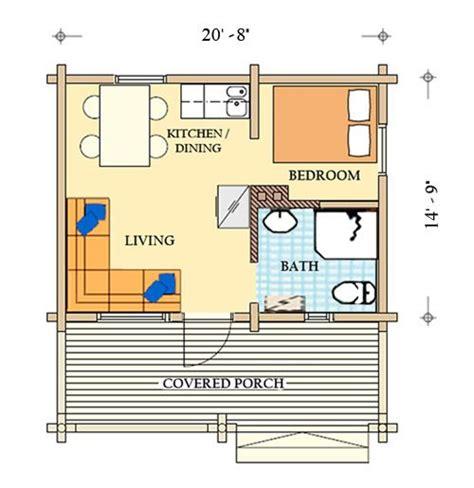 small log cabin floor plans log homes in denver