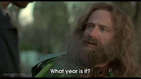 jumanji movie questions 9 burning questions about the new quot jumanji quot movie