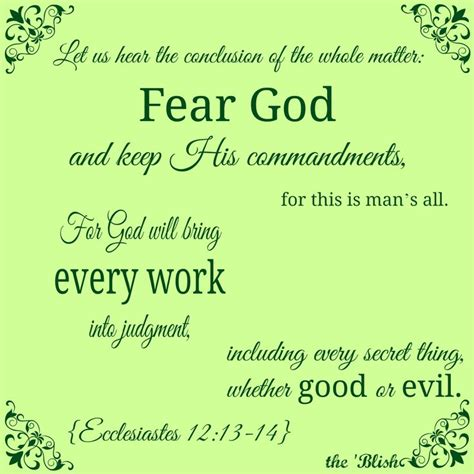 Wedding Bible Verses Ecclesiastes by 519 Best Images About Bible Class On