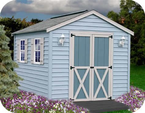 Royal Outdoor Shed by Outdoor Storage Royal Outdoor Storage Sheds