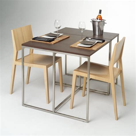 Dining Table Set For 2 Furniture