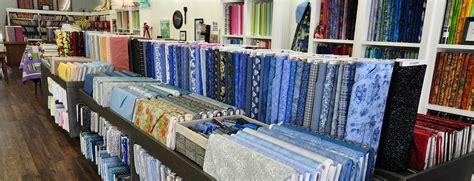 The Upholstery Shop Material Fabric Shop Fabric Store And Quilt Shop
