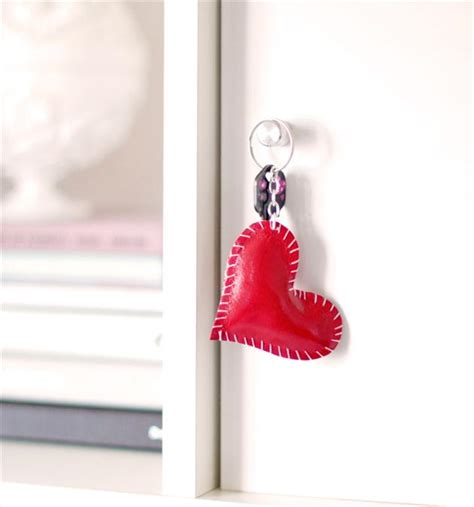 diy valentine s day gifts for her homemade valentine s day gifts for her 9 ideas for your