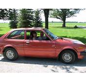 1980 Honda Civic  Overview CarGurus