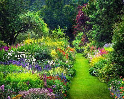 Home Decor Apps For Ipad Enchanted Garden Digital Art By Vicki Lea Eggen