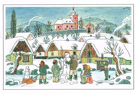 lada per bambini matysiak â poczt 243 wki z historiä 18 zima