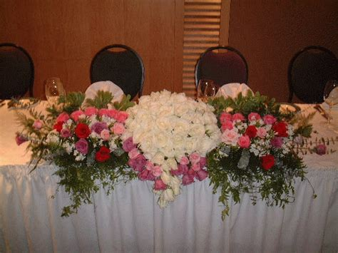 flower decoration for wedding the best wedding decorations great tips for wedding table