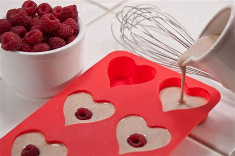 family valentines ideas family crafts