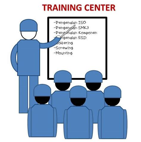 course clipart employee training pencil training center cliparts free download clip art free