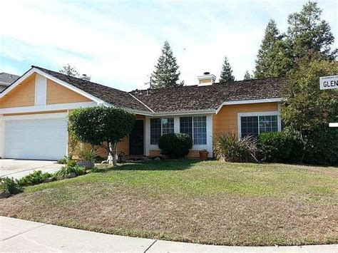 4 bedroom house for rent sacramento sacramento 4 bedroom 2 bath home includes separate family