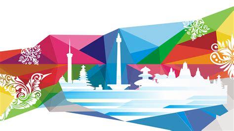 indonesia graphic design award indonesia gallery invitation sle and invitation design