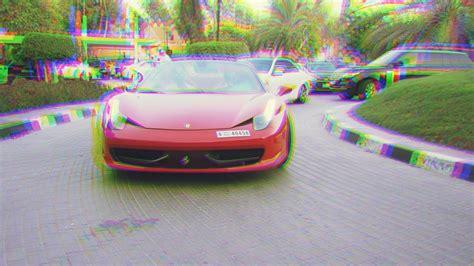 Win A Ferrari by Win A Ferrari Youtube