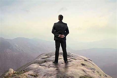 kepemimpinan  organisasi tipe pemimpin