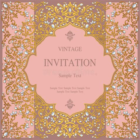 Wedding Invitation Card Dubai by Invitation Cards Wedding Dubai Images Invitation Sle