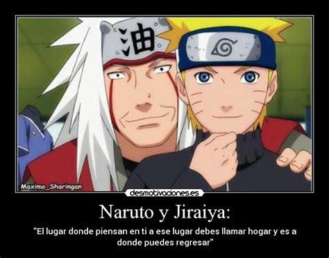 Naruto Shippuden Memes - tumblr naruto memes