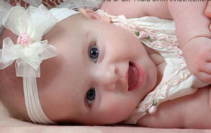 Cara Agar Tidak Hamil Meskipun Sperma Dikeluarkan Di Dalam 6 Cara Hamil Anak Perempuan Hamil Co Id