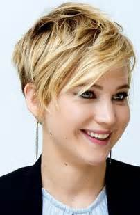 coupe de cheveux tres courte femme