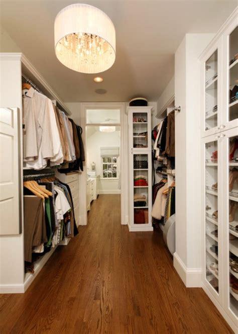 bathroom closet design master closet interior design closets pinterest