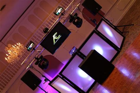 Another Excellent Choice by Flat Screen Tvs Wedding And Facades On