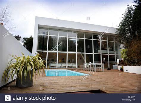 sugar cube house grand designs sugar cube house grand designs house design