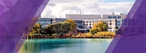 Kellogg Evening Mba Schedule by Evanston Emba Bimonthly Program Kellogg Executive Mba