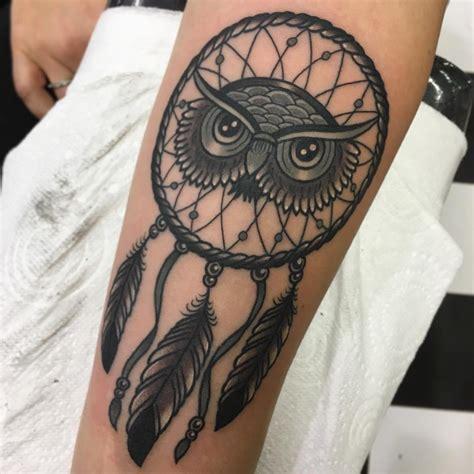 tattoo dream catcher forearm 21 dreamcatcher tattoo designs ideas design trends