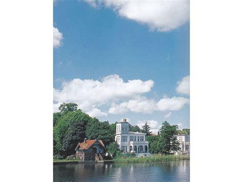 haus am meer bad zwischenahn ferienhaus blaues haus am meer zwischenahner meer