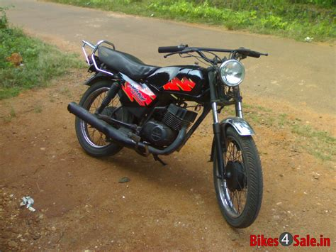 suzuki samurai motorcycle suzuki samurai picture 2 album id is 69241 bike located