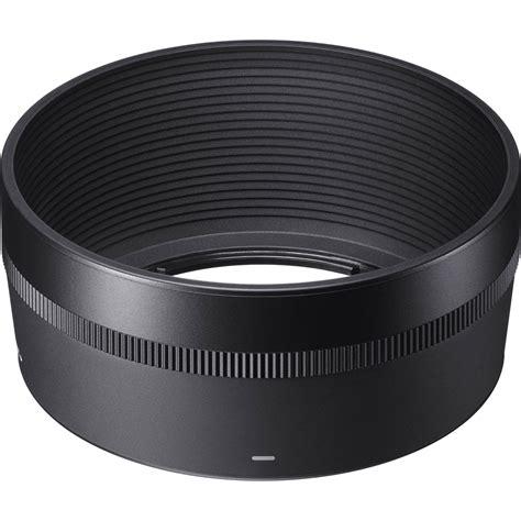 Sigma 30mm F1 4 E Mount sigma 30mm f1 4 dc dn c e mount lens info