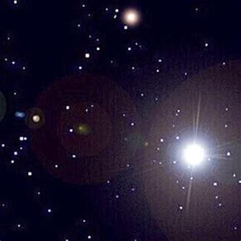 wallpaper hitam bintang gambar malam indah gambar penuh bintang download gratis