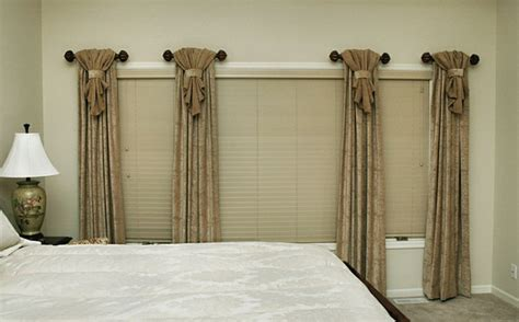 curtains omaha drapes and curtains kathie johnson draperies and blinds