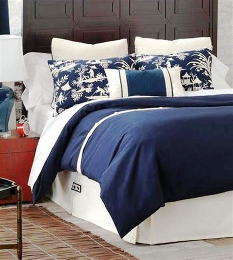 contemporary luxury bedding luxury bedding collections 2 contemporary bedding