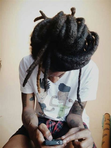 how to dread naturally natural dreads freeform dreadlocks 95 best freeform locs images on pinterest dreadlocks la