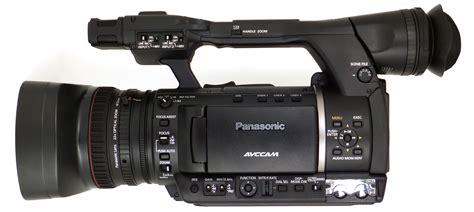 Ac Panasonic Di panasonic ag ac160